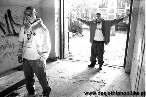 Killaz Group