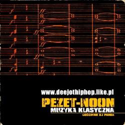 Strona W Budowie Muzyka Klasyczna Instrumentale